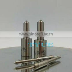 High Quality Diesel Fuel Injector Nozzle PN Type Fuel Injector Nozzle DLLA154PN186