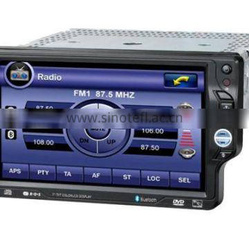 """10.4"""" Dual Din 3g Android Car Radio For Audi A3"""