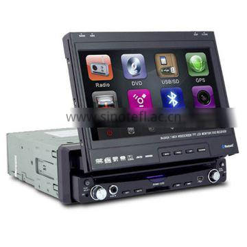 9 Inch Free Map 3g Android Car Radio For Kia