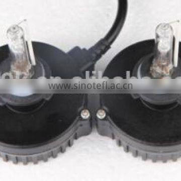 ac hid kit 9006 for Japanese car 12v35w hot sale in china