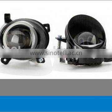 Latest design LED Fog light for TEANA (13-15) auto accessories customized for nissanteana perfectly match with original car