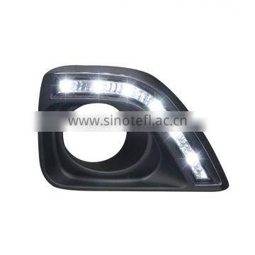 Led down light for NEW VIOS 2013