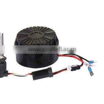 auto car hid xenon light for Byd 2008-2012 H1 low beam from alibaba china