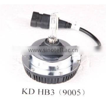 moto arm hot sale in china,hid kit