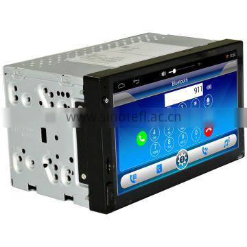 2GRAM+16GROM DVR Touch Screen Car Radio 10.2 Inch For Volkswagen