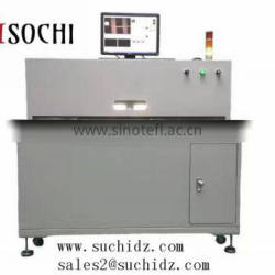 China Supplier PCB Testing Instrument X-Ray Inspection Machine For PCB Testing
