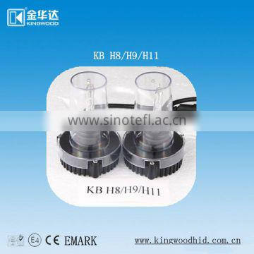 automobile xenon light,hot sale,good quality,high tech