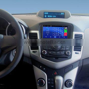 """10.4"""" DVR Android Double Din Radio 3g For Audi Q5"""
