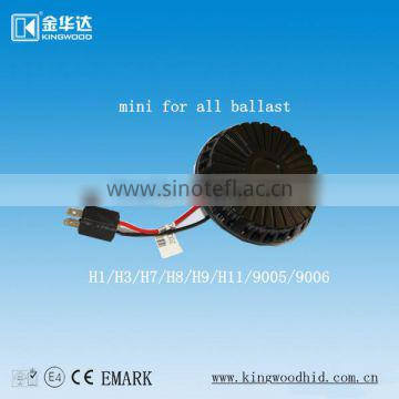 hot sale import products of vietnam,good quality,high tech