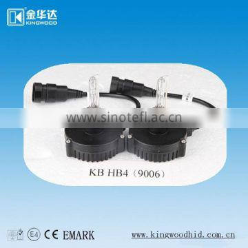 china supplier alibaba express led ring light spare part new product made in china