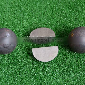 20mm - 150mm Forged steel grinding media balls
