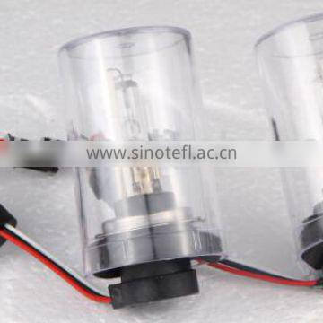 hot sale hid kit in Russian for Chevrolet Aveo 2007