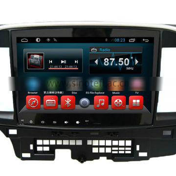 2 Din Radio Android Double Din Radio 16G For Volkswagen