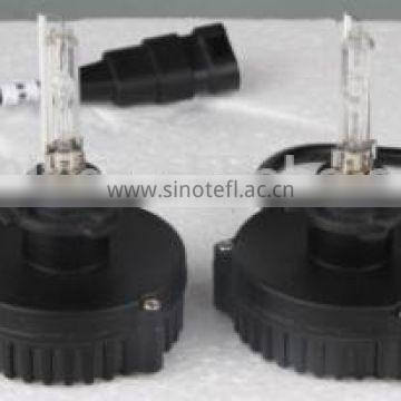 fog lamp 9005 for japanese car 12v35w hot sale in china