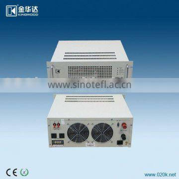 48V 1200W Power Frequency Pure Sine Inverter for communications