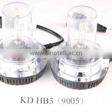 motor bracket hot sale in china,hid kit