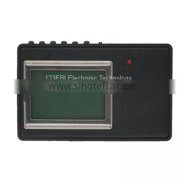 rolling door code automatic remote control detector scanner device decoder + A315 auto clone remote control key