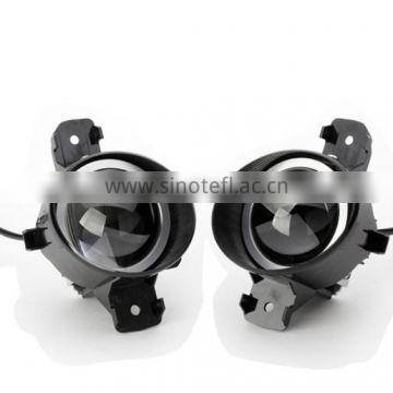 12V 16W high quality best price for HONDA Crider (13-15) with dual lens, Customized-design, cool looking, enhance lighting