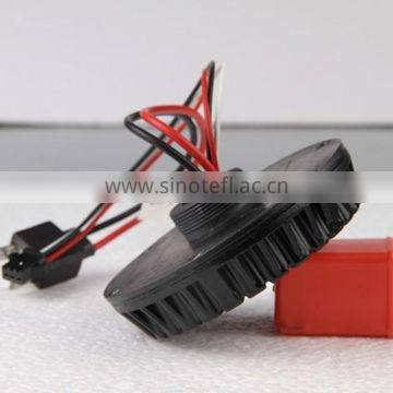 headlight type and iso9001 certification hid projector headlight kit