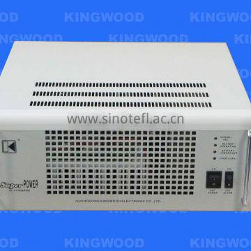 1000~3000W Power inverter for telecommunication use