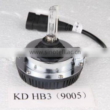 car body part for Japanese car,newest hid kit,hot sale in China
