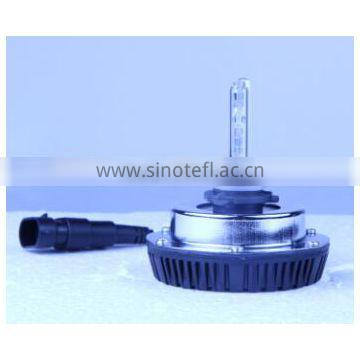 universal use hid kit H11 12v 55w hot sale in china,hid kit