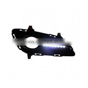 hot selling home and abroad kingwood LED daytime running light