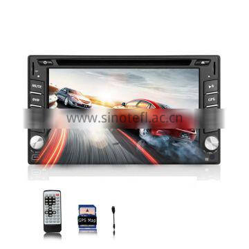 "6.95"" Inch Gps ROM 2G Android Car Radio For WITSON"