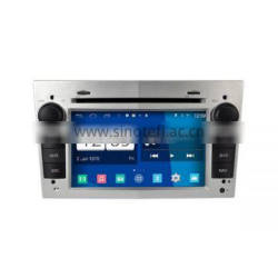 "6.95"" Inch Dual Din 3g Android Car Radio For Bmw"