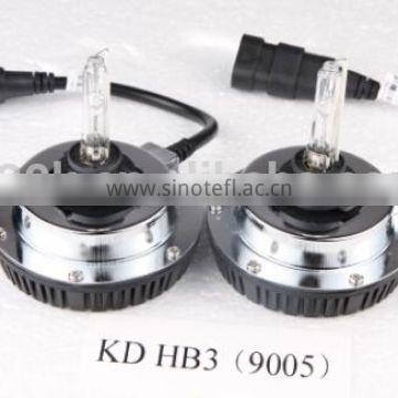 winder moto in car hot sale in china,hid kit