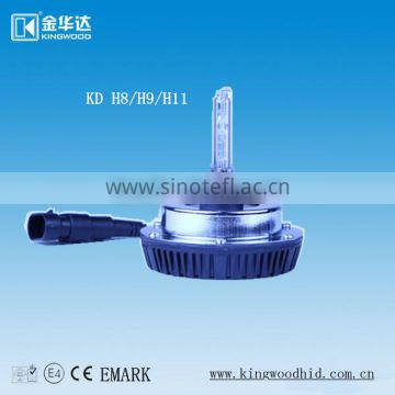 motorcycle spare parts hid lamp from china,good quality,high tech