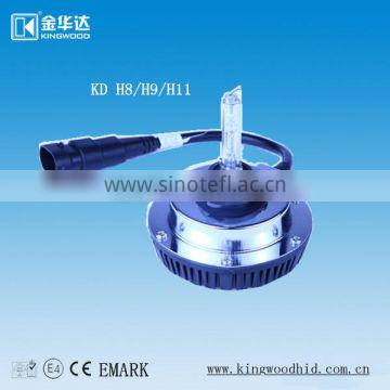 china wholesale for car hid lamp,good quality,high tech