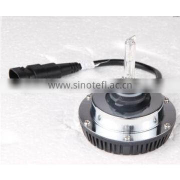 universal use hid kit H9 12v 55w hot sale in china,hid kit