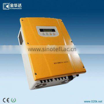 5000W PV Grid-connected Inverter Power Supply