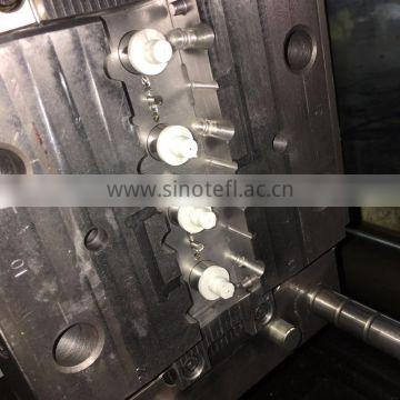 good quality custom injection precision tooling plastic moulding manufacturing automotive panels parts mould mold maker service