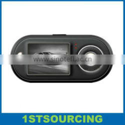 mini camera ,best hidden cameras for cars V4 car camera dvr