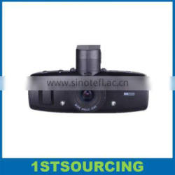 1.5 inch video recording car blackbox gs1000 car camera