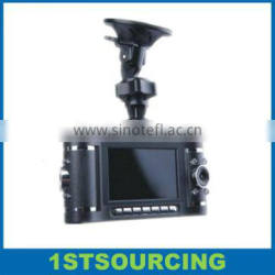 V20 car dvr camera/car dashcam camera/car black box
