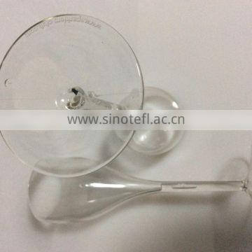 oem tooling cheap rapid prototype manufacturing plastic injection cup glass mold molding boxes parts moulding supplier services