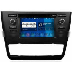 WITSON Radio Waterproof Car Radio 8 Inches 3g