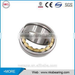 motor-wheel high quality roller bearing NUP2224 2224E cylindrical roller bearing