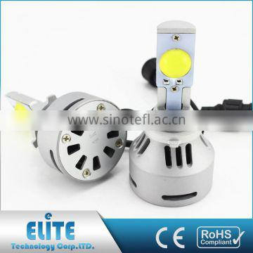 Highest Quality High Brightness Ce Rohs Certified Led Bus Headlights Wholesale