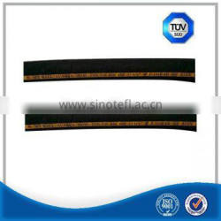 heat resistant high pressure oil delivery hose