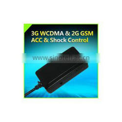 3G gps tracking system CCTR-805 gps tracker for truck trailer gps 3G SIM Card