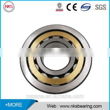 Single row Long life NJ NUP N NF NU215 Cylindrical roller bearing