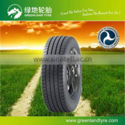 pcr tire car tyre 165/60R12 145/70R12