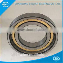 New style OEM cheap cylindrical roller bearing 413
