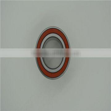 Good performance wheel bearing with high quality made in China LM 6 UU