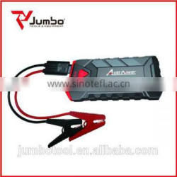 JB1227 Good Item jump starter 12V for starting car