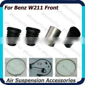 Cheap latest car accessories for Mercedes-Benz W211